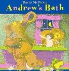 Andrew's Bath