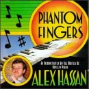 Phanton Fingers