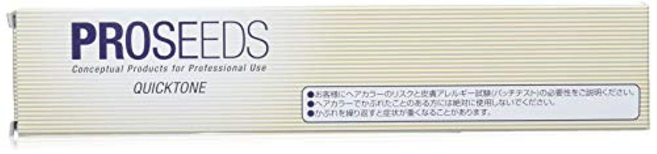 プレート熱望する円周ホーユープロ プロシーズ クイックトーン ND-7