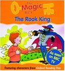 The Rook King: Rook King (The magic key story books)