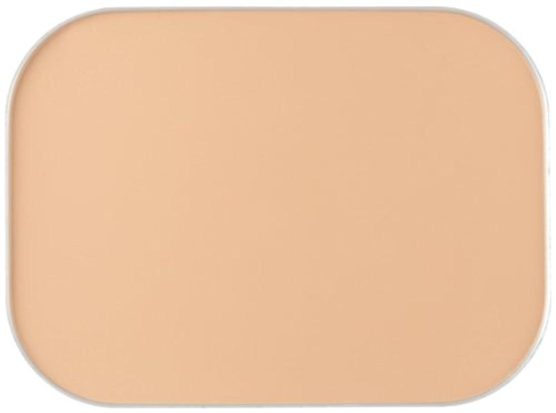 敬意を表する寄付する大学生KOSE コーセー ノア クリーミィ ファンデーション UV 詰替用 40 (9g)