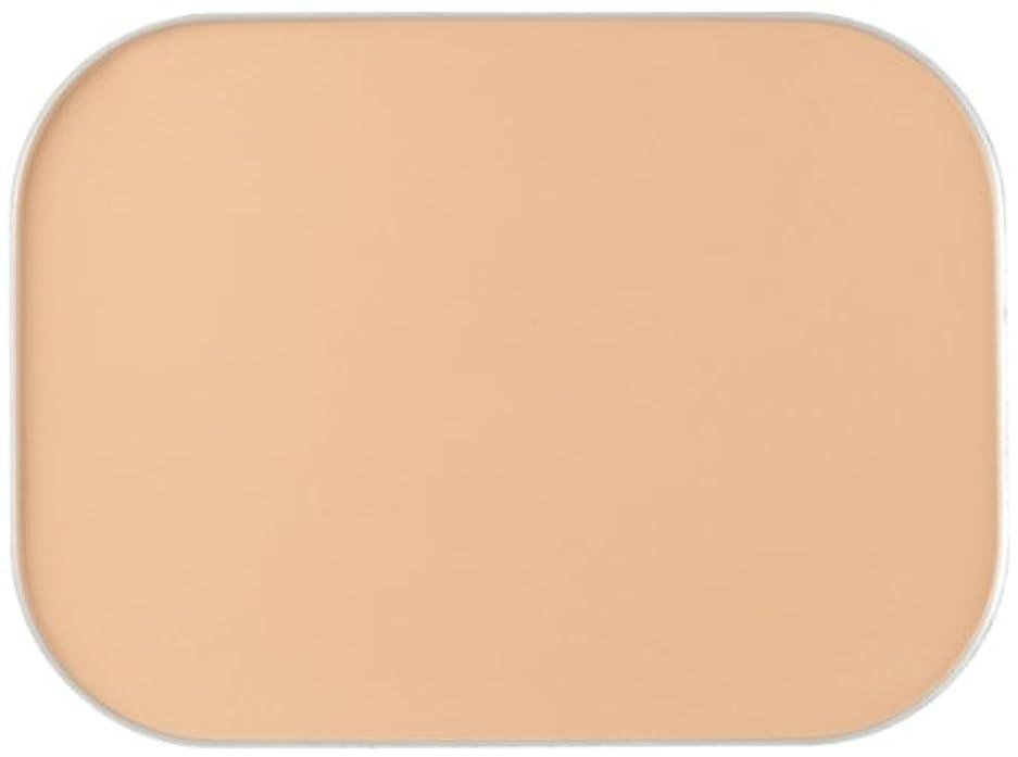 もっともらしい昼食舞い上がるKOSE コーセー ノア クリーミィ ファンデーション UV 詰替用 40 (9g)
