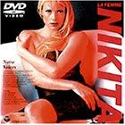 ニキータ<ノイズ/消失> [DVD]