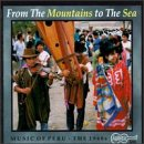 Music of Peru: From Mountains to Sea