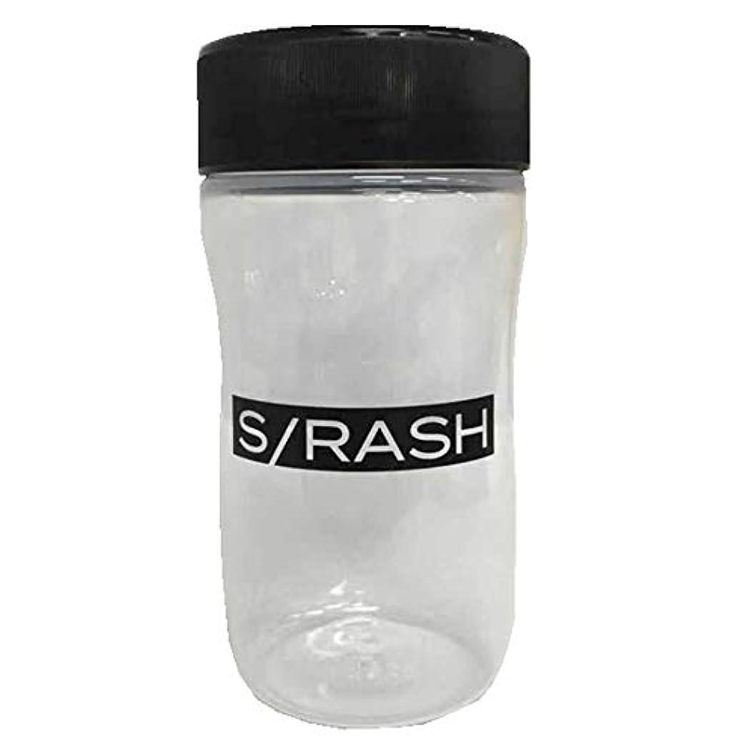 病な引き出し概して【スラッシュ】 S/RASH プロテインシェイカー ボトル ランニング トレーニング