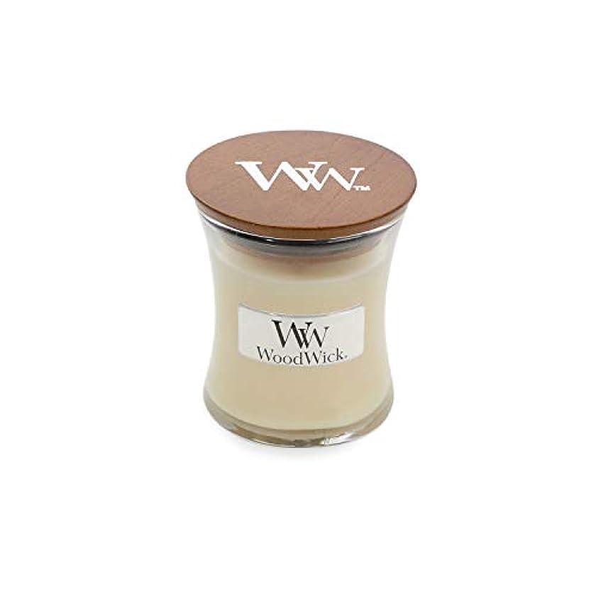 永遠の検査ピンYankee Candle Vanilla Bean