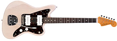 Fender Japan Exclusive Classic 60s Jazzmaster Vintage White フェンダー ジャパンエクスクルーシブ ジャズマスター