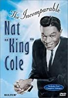 Nat King Cole Vol. 2 by Nat King Cole