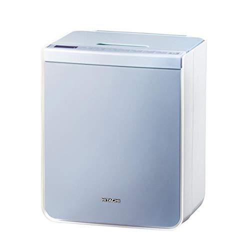 日立 ふとん乾燥機 アッとドライ ウィステリア HFK-VH1000 V