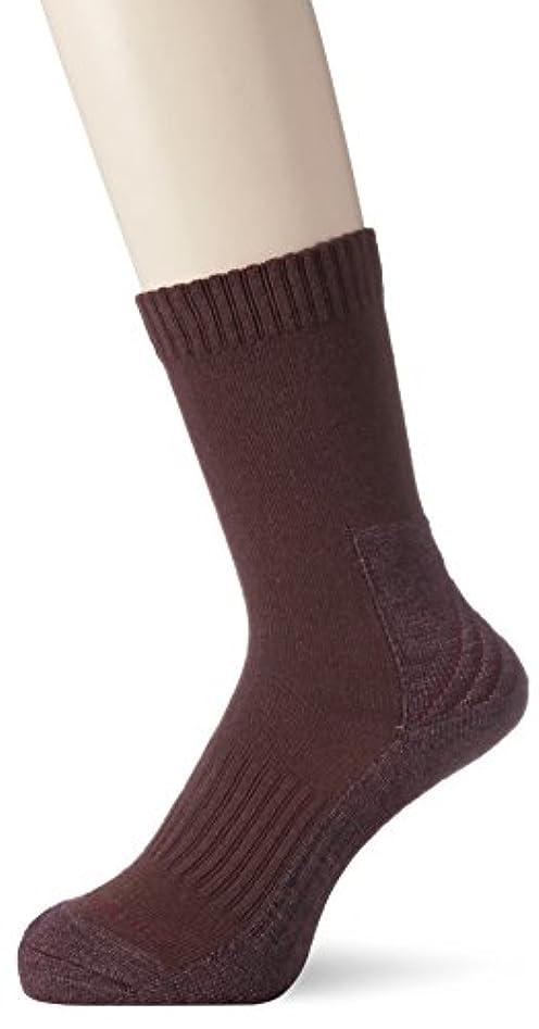 風変わりな安定しました現実[ザ ノース フェイス] アウトドア 靴下 Comfort Trekking Wool Merino NN81608 [ユニセックス]