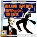 Blue Skies (1946 Film)