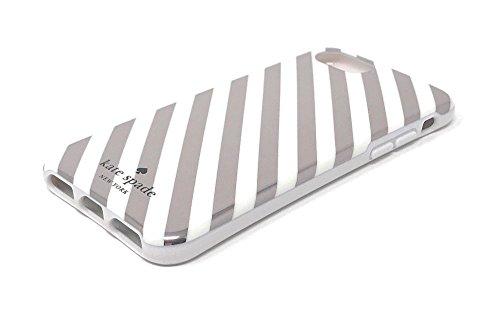 Kate spade ケイトスペード iPhone8/iPh...