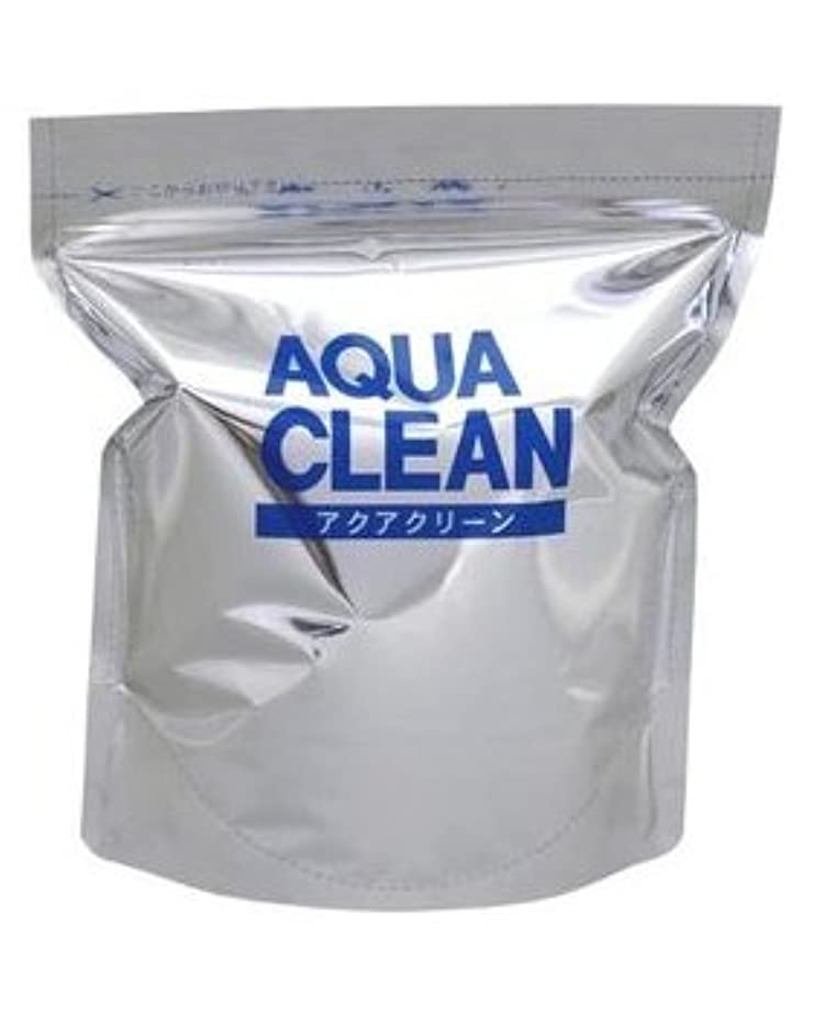 職人フリッパー家事をする強酸性電解水入り ウェットティッシュ アクアクリーン 詰替え用 30枚入り