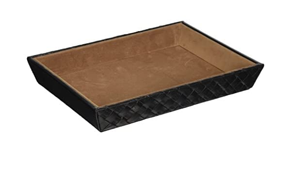 bcab534f67 Amazon|サンワ BP A5トレイ パンダン ブラック 6210-0048|かご・バスケット オンライン通販