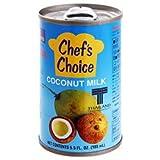 ユウキ食品 ココナツミルク・ベビー缶165ml缶×24個入