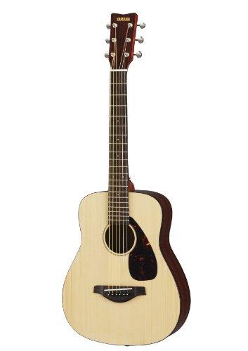 ミニギター JR2S [NT]