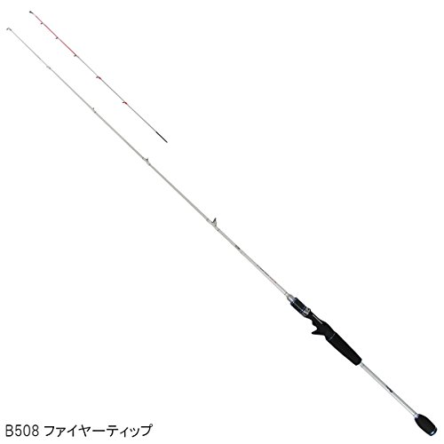 カンジインターナショナル ST-メタル B-508