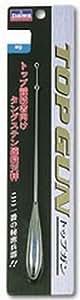 ダイワ(Daiwa) シンカー トップガン 35号 04920305 投げ釣り