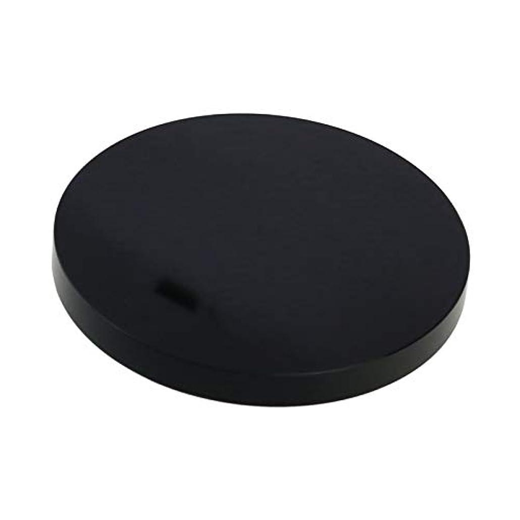 インタビュー生ホールドオールVranky 4.7 インチ 12cm 黒曜石 スクライング ミラー アルケミー/ヨガ エネルギー