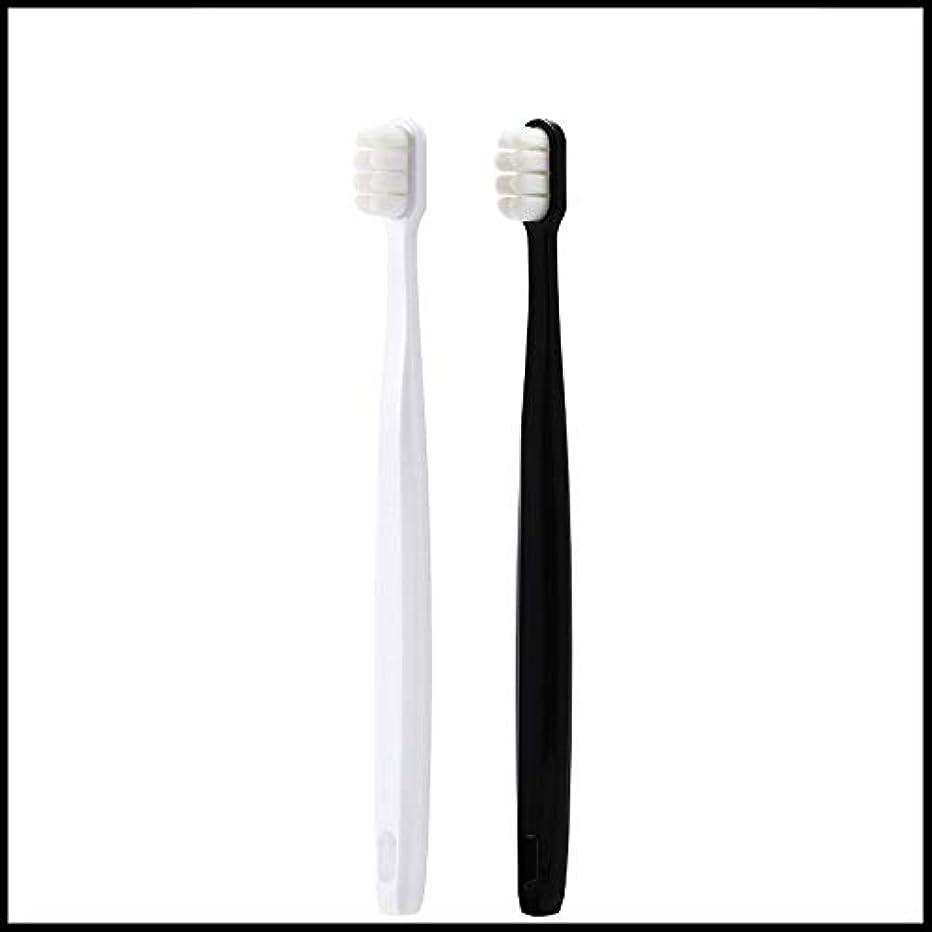 友情細心の世代歯ブラシカップルマイクロナノ妊婦歯ブラシ小頭成人用歯ブラシ