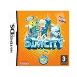 Sim City (輸入版)
