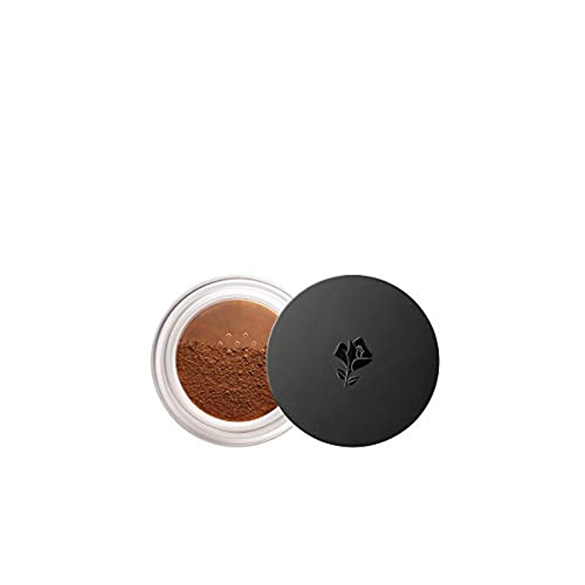 山積みのバーやめるランコム Long Time No Shine Loose Setting & Mattifying Powder - # Deep 15g/0.52oz並行輸入品