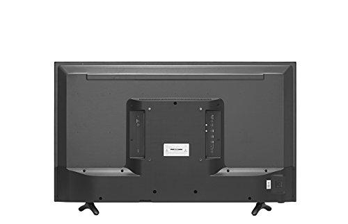 ハイセンス 32V型 ハイビジョン 液晶 テレビ  HJ32K3121