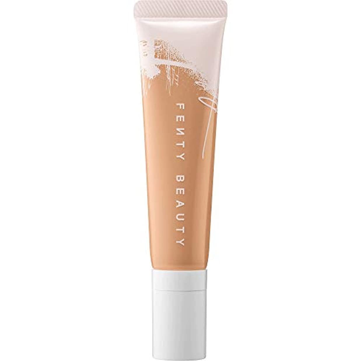 ヒュームホース格納FENTY BEAUTY BY RIHANNA Pro Filt'r Hydrating Longwear Foundation (240)