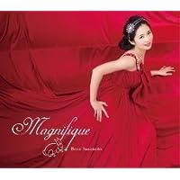 「Magnifique(マニフィック)」