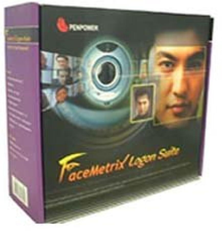 FaceMetrix Logon Suite