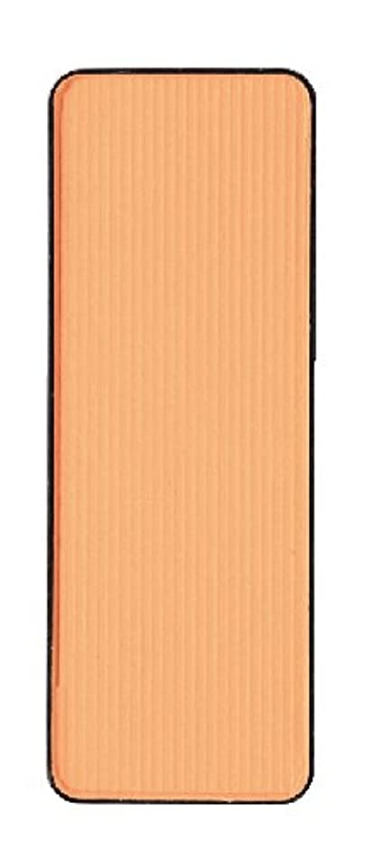 船尾探検カセットヴィザージュ グローオン 6 ソフトオレンジ