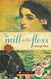 The Mill on the Floss (Guided Reader)