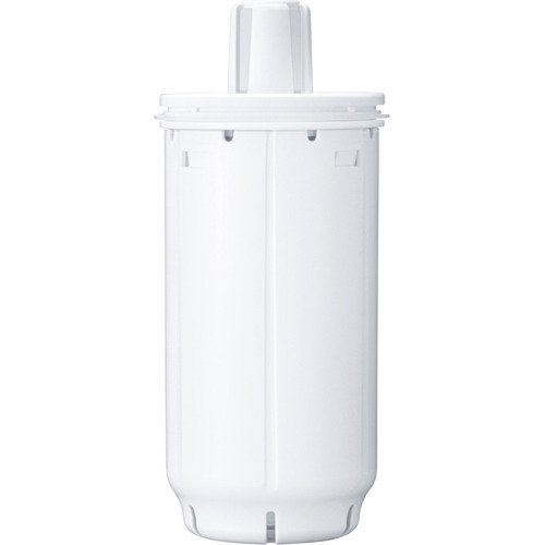 東レ ポット型浄水器 トレビーノ用カートリッジ SV2...