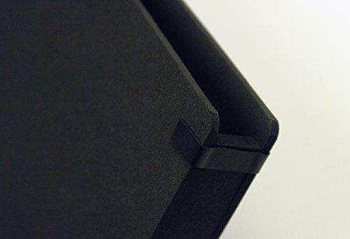 『CF-RZ8 (RZ6)用 超軽量インナーケース』の5枚目の画像
