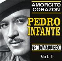 Amorcito Corazon 1