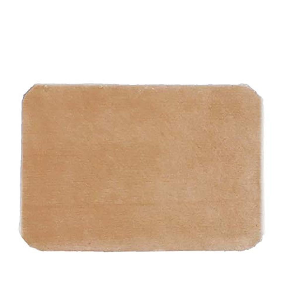 詳細なアグネスグレイ高尚なシリコーン傷跡ゲル離れてストリップ防水ペースト医療傷跡やけどシート傷跡治療皮膚傷跡治療パッチremovel傷跡 - 皮膚