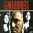 Once Were Warriors (1994 Film)