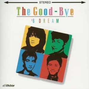 #6 Dream +2
