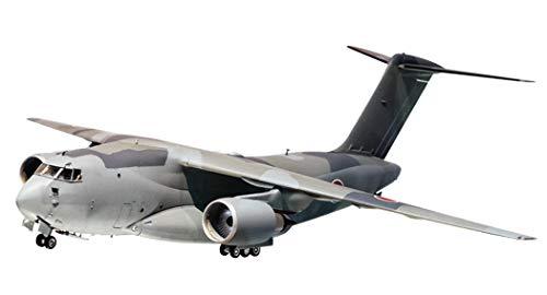 1/144 航空機 No.3 航空自衛隊 C-2輸送機