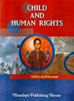 Child And Human Rights