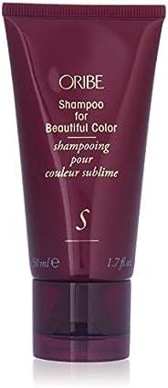 Oribe Shampoo for Beautiful Color, 50 ml
