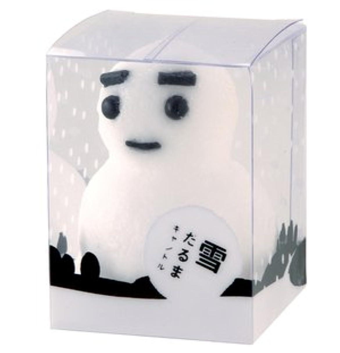 注目すべきエンターテインメントホイットニー雪だるまキャンドルS 21510000