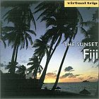 virtual trip THE SUNSET Fiji [DVD] 画像