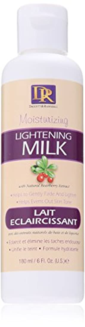 警察署更新不良品Dermactin-TS ライトニングミルク、170g (並行輸入品)