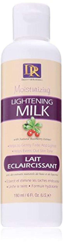 敬の念遅れ確執Dermactin-TS ライトニングミルク、170g (並行輸入品)