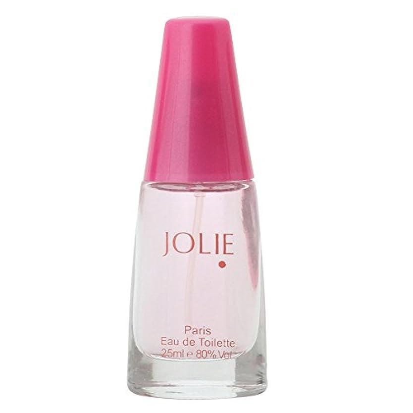 不二貿易  香水 オードトワレ petit ジョリー 25ml
