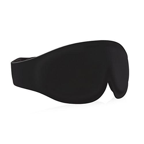 ホットアイマスク USB 目元 温熱 遠赤外線 三段階温度調整 グラフェン加熱 PC 疲れ 睡眠 旅行 新幹線 プレゼント 日本語説明書