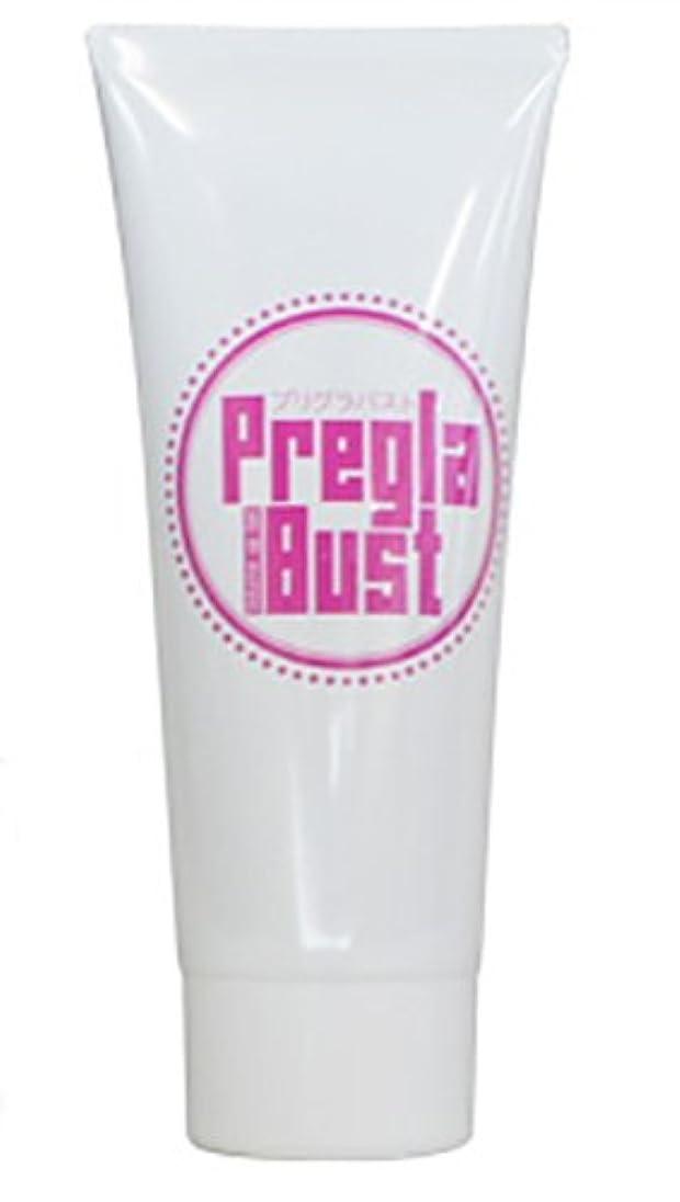 人気の多年生動物PreglaBust プリグラバスト