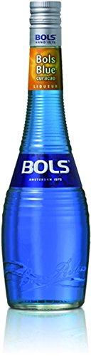 ボルス ボルスブルー 700ml