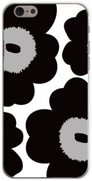 アイフォン6s iphone6s ハード カバー ケース 北...